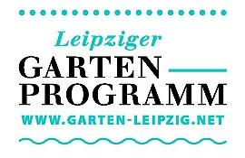 Leipziger Gartenprogramm